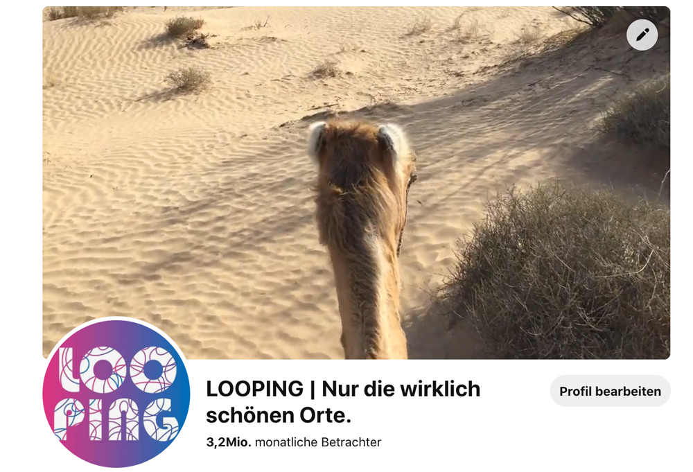 Titel-Pinterest-LOOPING